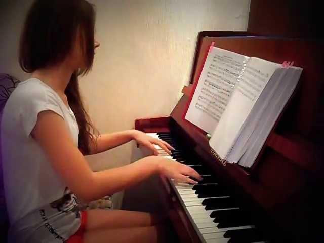 hugh-laurie-georgia-on-my-mind-piano-cover-evgenia-sergienko