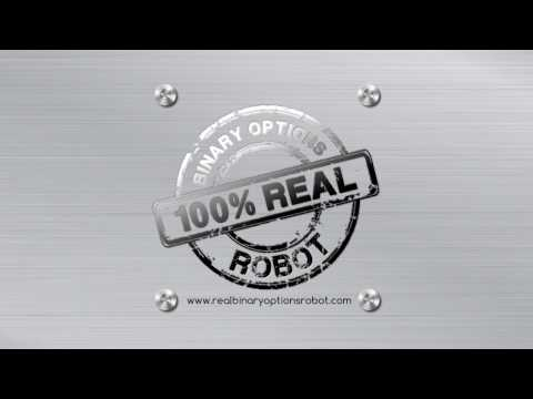 Best Binary Options Auto Trading