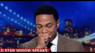 2017-10-24-20-31.Don-Lemon-Delivers-Emotional-Open-Letter-To-Trump