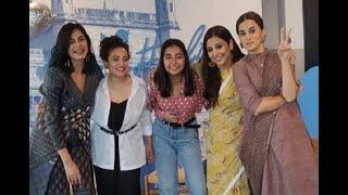 mission-mangal-2019-dil-mein-mars-hai-live-q-a-interview-taapsee-vidya-nithya-kirti-akshay