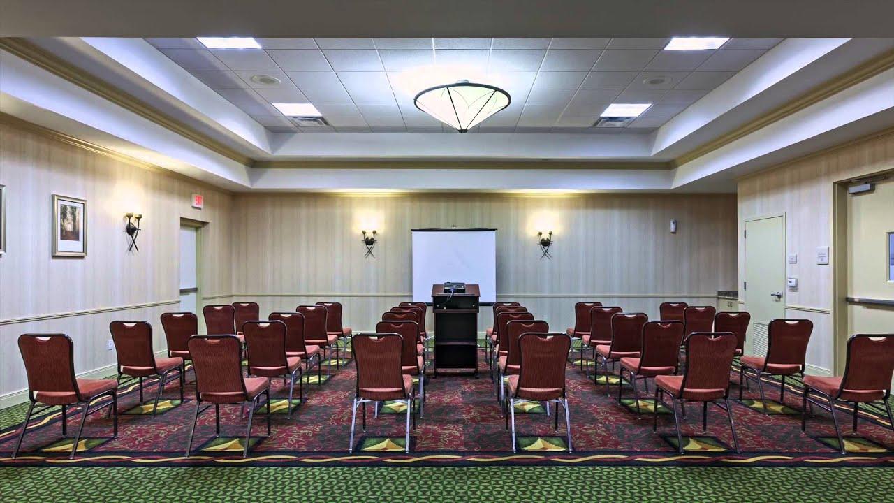 Hilton Garden Inn Corpus Christi Corpus Christi Texas Youtube