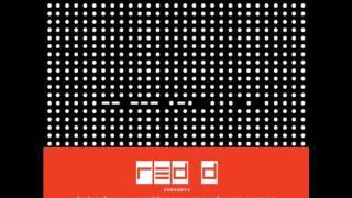 Red D Presents - Telepaticos (Tyree Cooper Remix)
