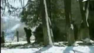 Клип Чечня Ария жёстко.flv