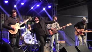 Piero De Luca & Big Fat Mama @Blues Made in Italy 10.10.2015 057
