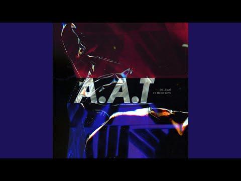 A.A.T