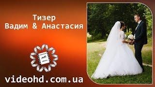 Wedding Teaser / Свадьба Житомир / Teaser Video / Zitomyr Wedding / Видеооператор на свадьбу Житомир