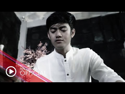 Download Denias - Hijrah Hati    NAGASWARA #religi Mp4 baru