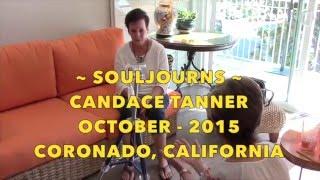 souljourns candace t|eng