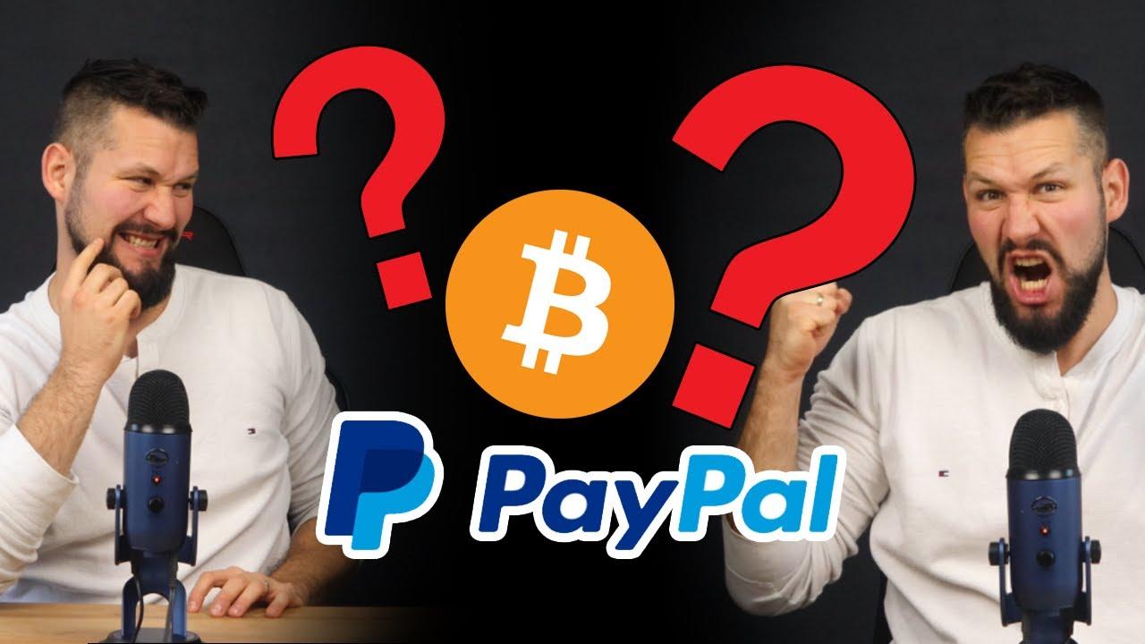 változtassa meg a bitcoint a paypal-hoz 1 btc a bnd-hez