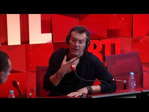 Jean-Luc Reichmann a failli quitter TF1