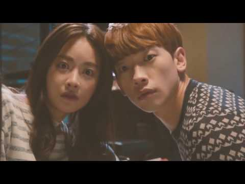 please come back mister •• i am the best | HUMOR | (Hae-Joon/Hong Nan funny moments)