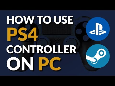 connect-a-ps4-controller-to-steam-tutorial-|-connect-ps4-controller-to-pc-tutorial-|-mmtuts