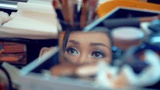 CINEMATIC VIDEO PROFILE - NANA MAKE UP ARTIST
