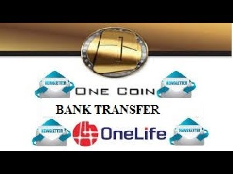 onecoin-account-to-bank-transfer
