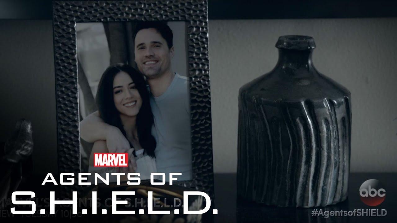 download agents of shield season 4 episode 19