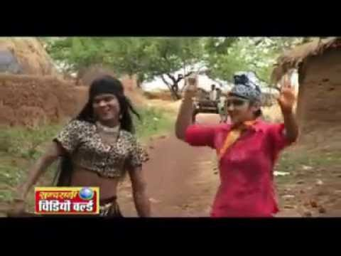 Ae Vo Turi Chipri - Sundrani Tip Top 10 Mona Sen - Ratan Sabiha - Chhattisgarhi Song