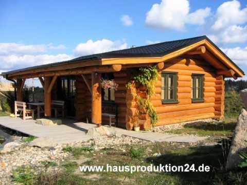 Blockhaus Aus Polen Br Iframe Title Youtube Video Player Width
