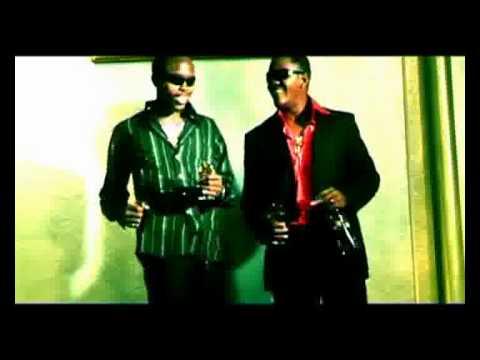 RAT G featuring RASTA--- Togo Connection