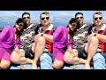 Priyanka Chopra and Nick Jonas Lovely moment post wedding photos looking gorgeous