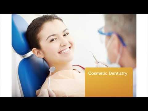 The Glen Dental Hollywood San Jose CA : Dental Clinic