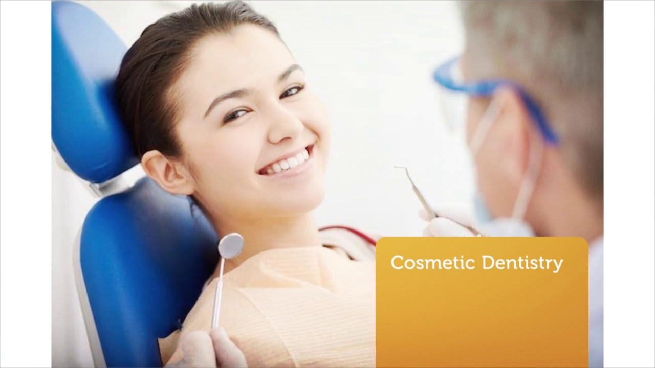 The Glen Dental Hollywood San Jose CA : Dental Clinic