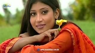 monir khan a kul r o kul এ কূল আর ও কূল new bangla music video