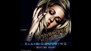Ellie Goulding - Beating Heart (PJ Makina Remix)
