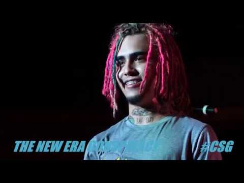 LIL PUMP PISSING ON MONEY AGAIN - REAL REASON Mp3