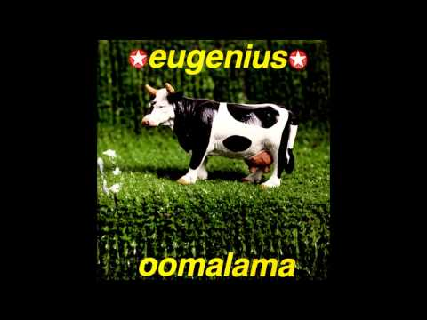 Eugenius - Hot Dog