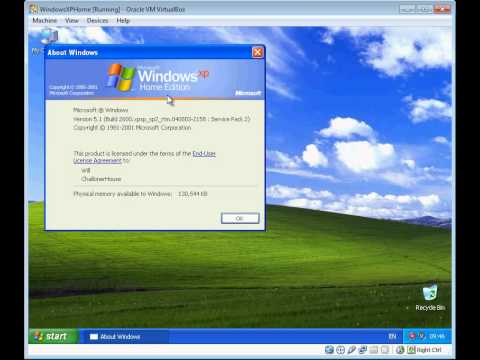 ntbackup pour windows 7