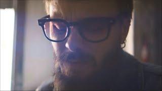 Elvie Shane - My Boy (Official Music Video)