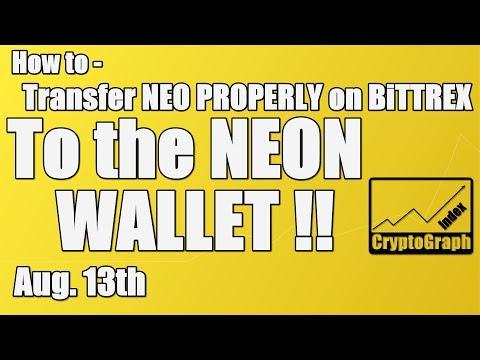 Prison de l ethereum wallet