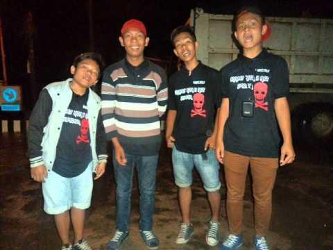 DJ SAKBAN 2015 WARNET_KITA_II CIVIEROCK