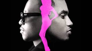Lupe Fiasco - Out Of My Head Ft. Trey Songz.