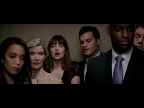 Trailer de Cincuenta sombras más oscuras en HD