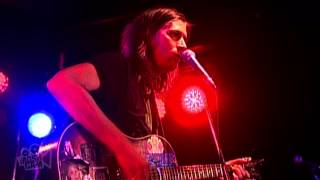 Evan Dando - Layin' Up With Linda (G.G. Allin) (Live in Sydney) | Moshcam