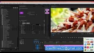 Como Baixar e Instalar e Ativar Adobe creative cloud CC 2016 (Update)