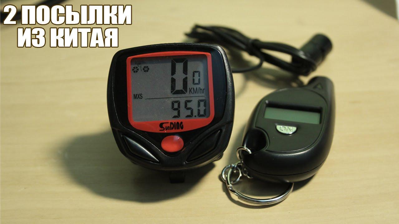 Купить компьютеры онлайн в интернет-магазине сокол. Профессиональная консультация ☎ (044) 277-3345 ✓гарантия качества ✓доставка по украине.