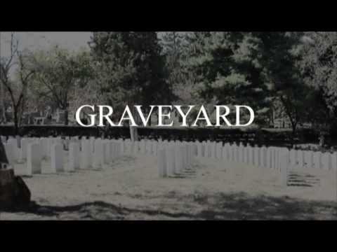 Клип Kno - Graveyard