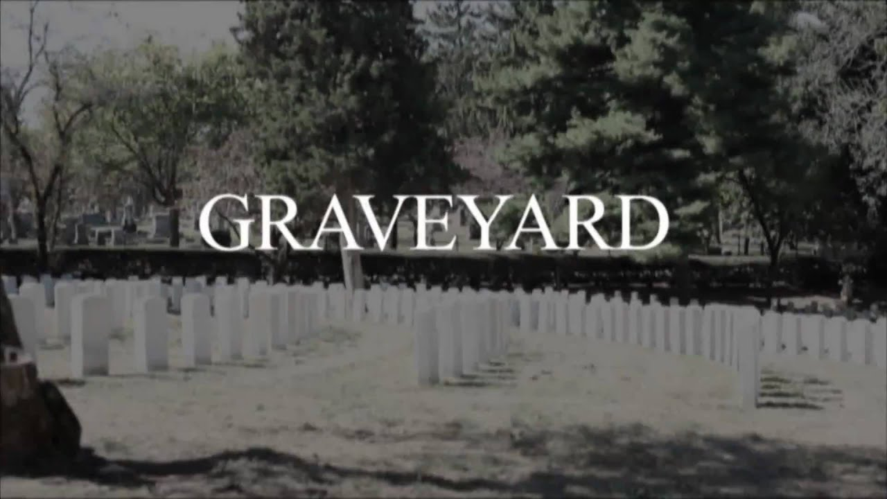 kno-graveyard-f-sheisty-khrist-music-video-aposmusic