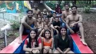 Sonu tula mayavar majyavar bharosa nai kai? siddhant gadekar dance academy Goa Do share if ul lyk it