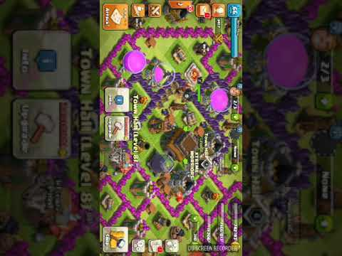 5 addictive games you must see it😎😱😲
