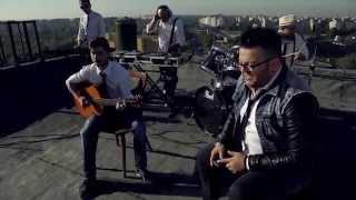 ASU si BOBY - Tene Tenerife (VIDEO OFICIAL 2014)