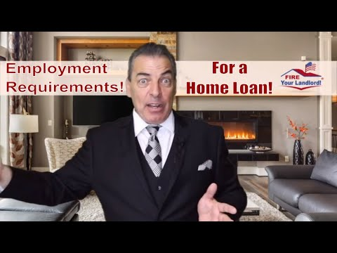 "mortgage-""employment-history""-fire-landlord-[buy-a-house]-fha-loan-[loan-advisor]-loan-officer"