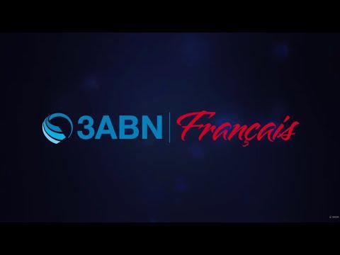 """3ABN News: """"3ABN Français Network Update"""" (2019-06-14)"""
