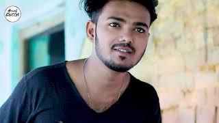 Jannat | Allah Di Kassam | Heart Touching Love Story | B Praak | Vicky singh | HeartQueen | 2021