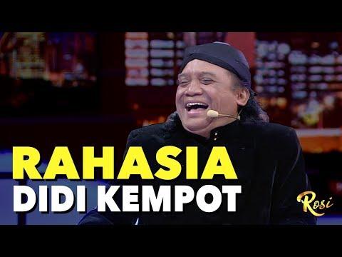rahasia-didi-kempot-|-didi-kempot-the-godfather-of-broken-heart---rosi-(3)