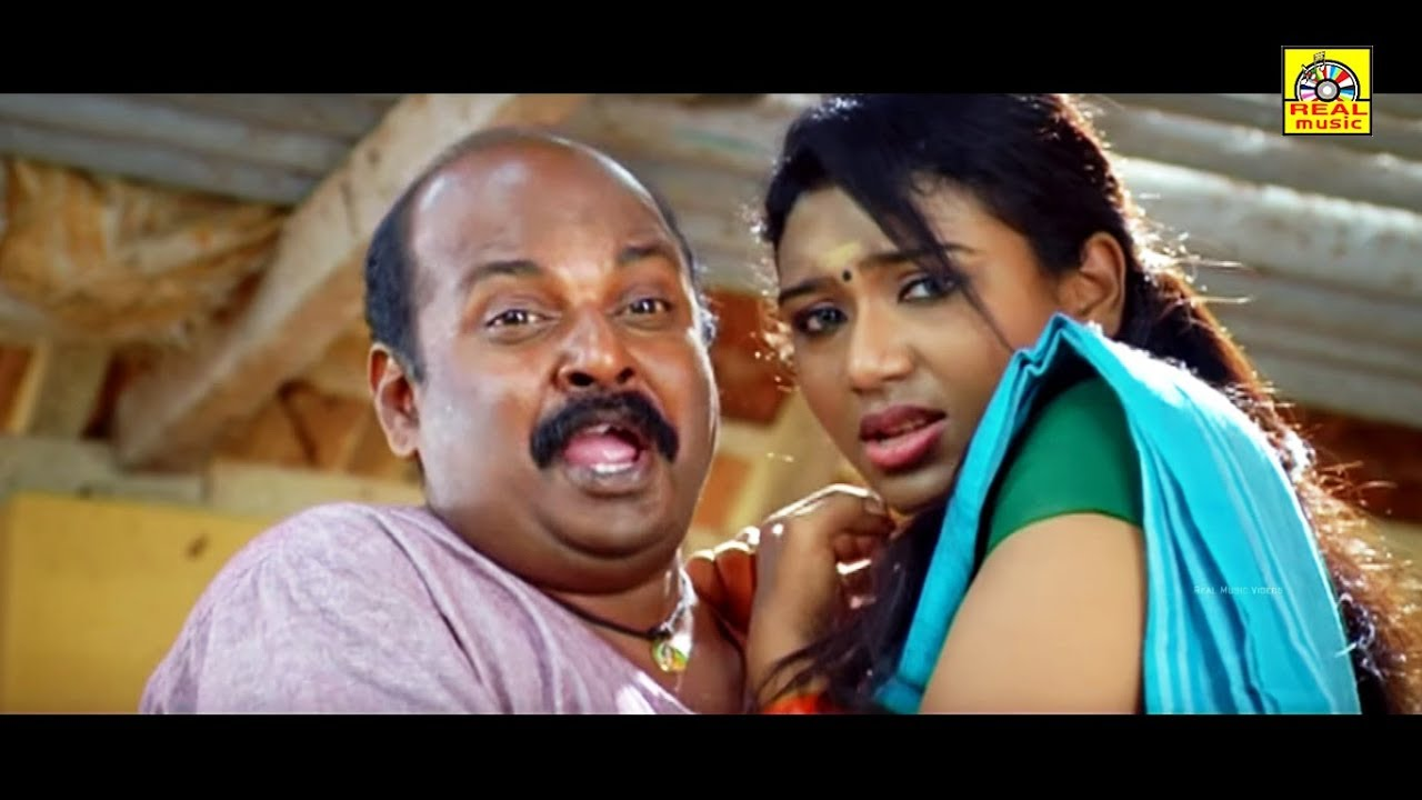 Download Singam Puli Latest Comedy 2018    New Tamil Movies    Singam Puli Comedy Collection 2018