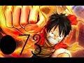 Let's Play One Piece: Pirate Warriors 2 #073 [Deutsch/HD] (Enels Wutausbruch)