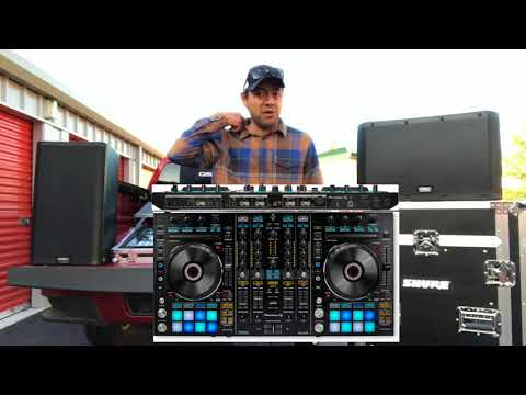 Que equipo es el mejor para empezar hacer DJ